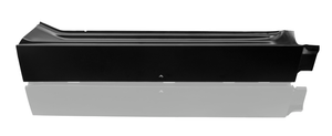 (New) 944 Door Sill Right 1982-91