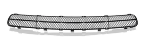 (New) 968 Front Ventilation Grille 1992-95
