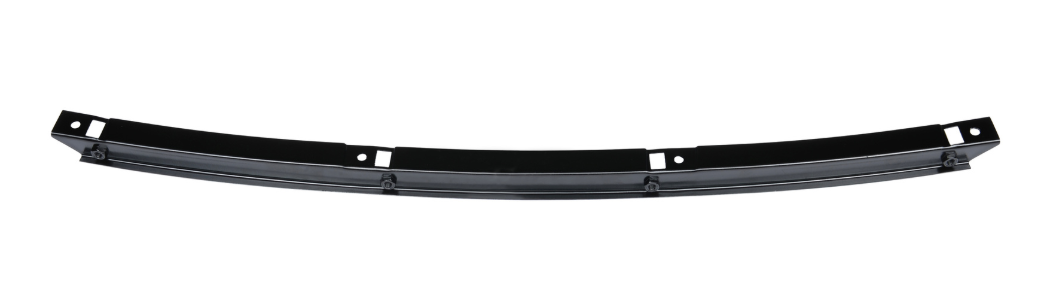 (New) 968 Front Bumper Retaining Strip 1992-95