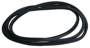 (New) 924/944/968 Rear Hatch Seal