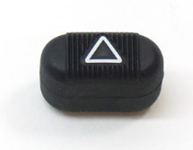 (New) 911/944/968 Climate Control Knob - 1986-98