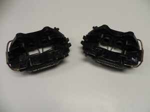 (Used) 944 Turbo Rear Brake Caliper Pair - 1986-95