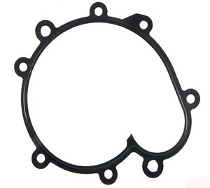 (New) Cayenne Engine Water Pump Gasket 2003-06