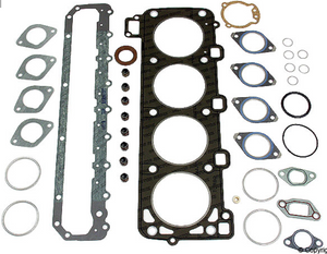 (New) 944 Turbo Cylinder Head Gasket Set 1986-89