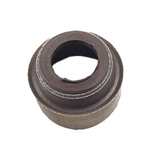 (New) 944 Turbo Valve Stem Seal 1986-89