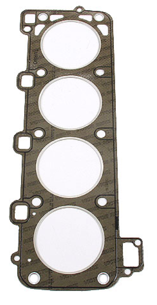 (New) 924/944 Cylinder Head Gasket 1983-89