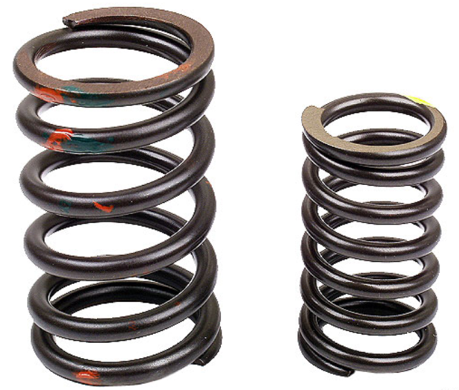 (New) 944 Turbo Valve Spring 1986-89