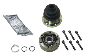 (New) 911/944/968 Drive Shaft CV Joint Kit 1987-95