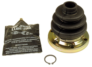 (New) 944/968 CV Joint Boot Kit 1987-95