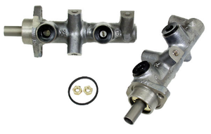(New) 944/968 Ate Master Cylinder 1983-88