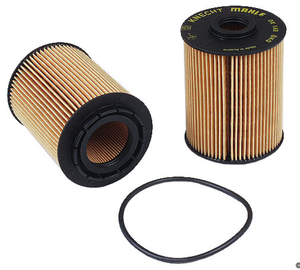 (New) Cayenne V6 Oil Filter 2004-11