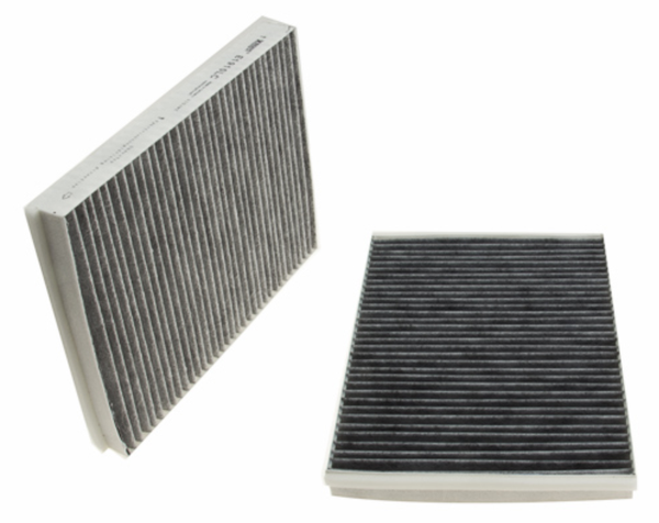 (New) Cayenne Cabin Air Filter 2003-10