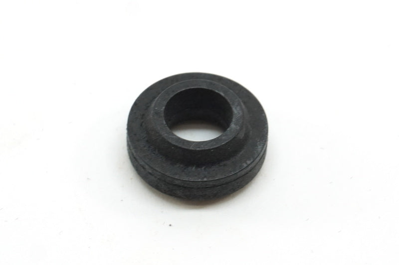 (New) 911/924/928/944 Plastic Wire Guide Bushing - 1974-88