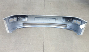 (NOS) 911 Front Bumper Cover without Headlamp Washers
