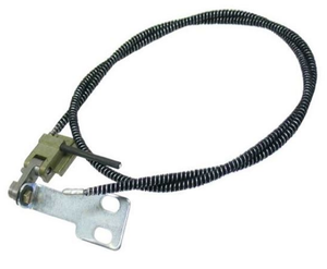 (New) 911 Sunroof Cable Right - 1965-96