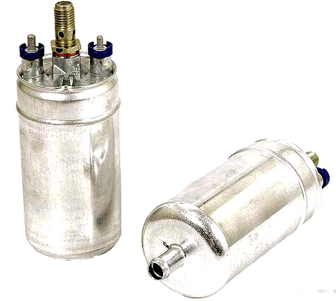(New) Bosch 911 Fuel Pump 1989-98