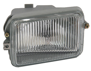 (New) 911 Fog Light Left 1989-94