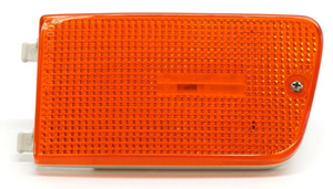 (New) 911 Side Marker Light Left - 1989-94