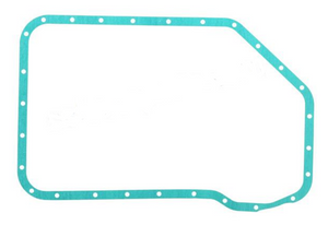 (New) 911/Boxster/Cayman Automatic Transmission Pan Gasket - 1999-08