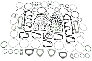 (New) 911/993 Cylinder Head Gasket Set 1995-98