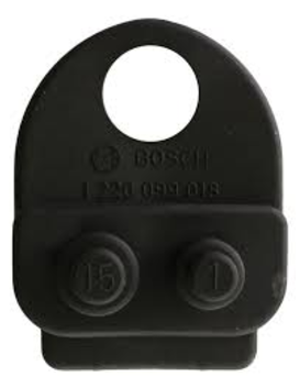 (New) 911 Coil Protection Cap 1995-98