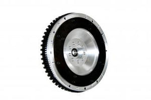 (New) 993 Turbo Lightweight 3.6L Flywheel - 1996-98