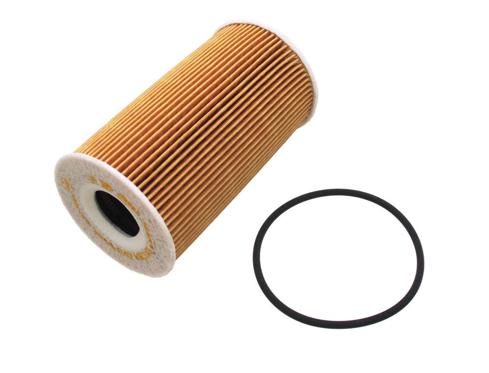 (New) 911/Boxster/Cayenne/Cayman Oil Filter Kit - 1999-09