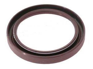 (New) 911/Boxster/968/Cayman Torque Converter Seal - 1997-08