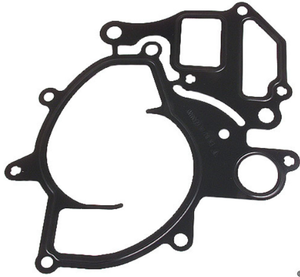(New) 911/Boxster Water Pump Gasket 1997-08