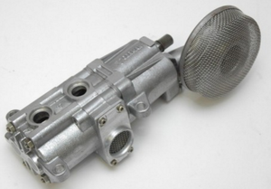 (New) 911 Oil Pump 2000-2011