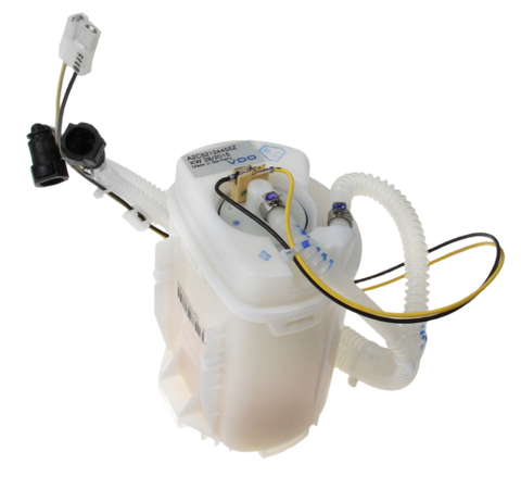 (New) 911/Boxster Fuel Pump 2002-05