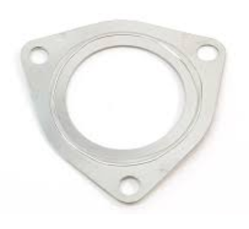 (New) 911 Manifold to Turbocharger Gasket 2007-15