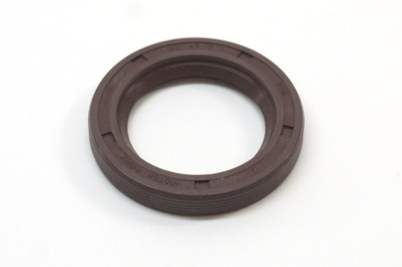 (New) 944/924 Balance Shaft Seal -1982-91