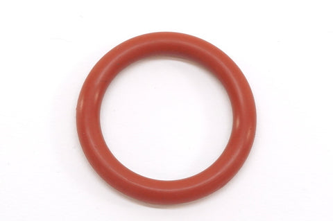 (New) 911/Boxster Spark Plug Tube Seal - 1997-04