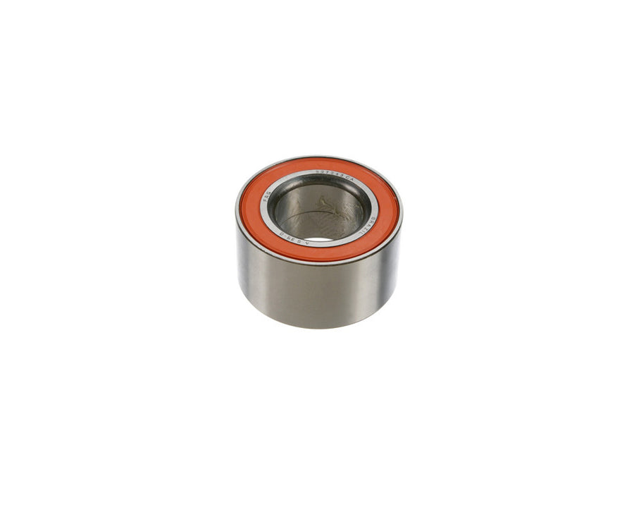 (New) Rear Wheel Bearing - 1974-95