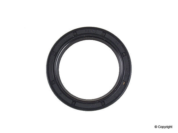 (New) 911 Injection Pump Drive Seal - 1969-73