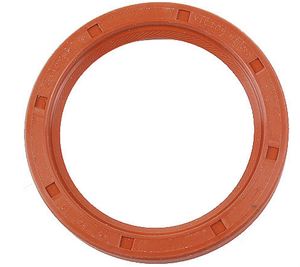 (New) 911 Engine Crankshaft Seal 1965-77