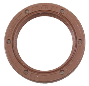 (New) 924/944/968 Oil Pump Seal 1984-95