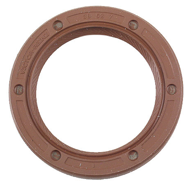 (New) 924/944/968 Oil Pump Seal - 1984-95