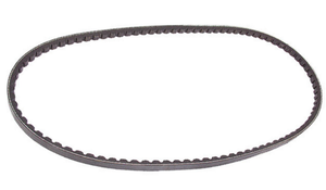 (New) 911/924/944/968 Power Steering Toothed Belt 10 x 950 - 1976-95