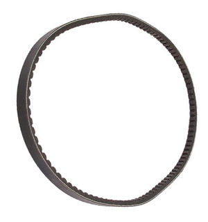 (New) 928 Air Conditioning Drive Belt 13 x 1075