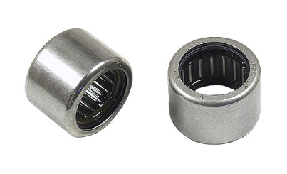 (New) 924/944/968 Clutch Fork Needle Bearing