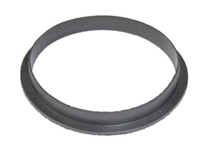 (New) 911/912 Instrument Seal 1965-69