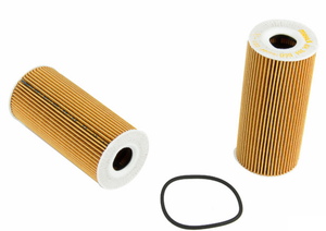 (New) Boxster/Cayman Oil Filter 2009-16