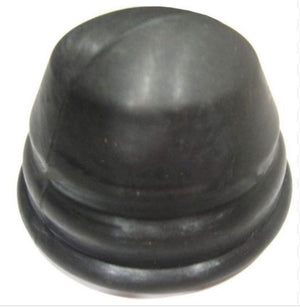 (New) 356 Rubber Dust Cap - 1950-59