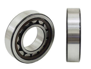 (New) 944/924 Fag Rear Outer Wheel Bearing - 1977-85