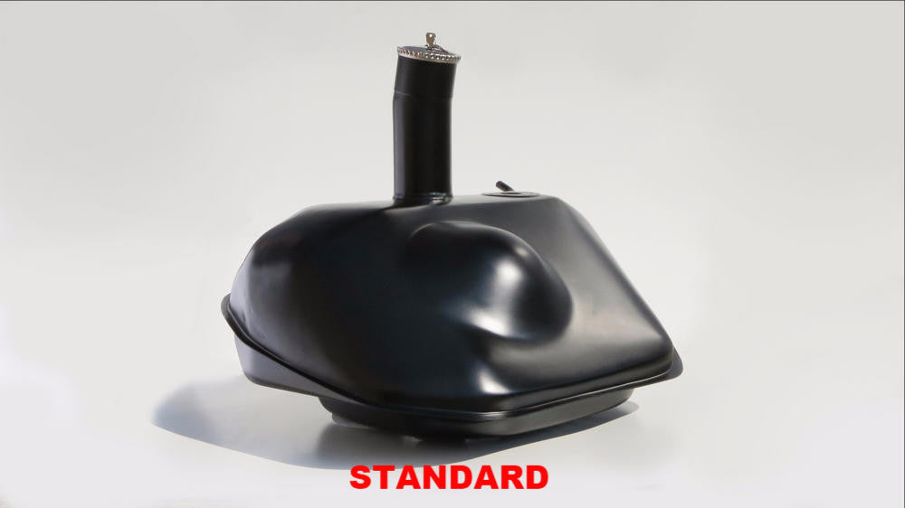 Porsche 911, 912, & 930 Fuel and Exhaust Page 2 - Aase Sales