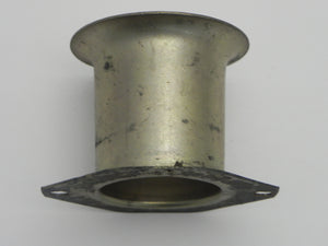 (Used) 911 Velocity Stacks for Carburetors