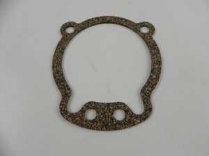 (New) 924/928/944 Gasket to Cover Plate Housing - 1978-89