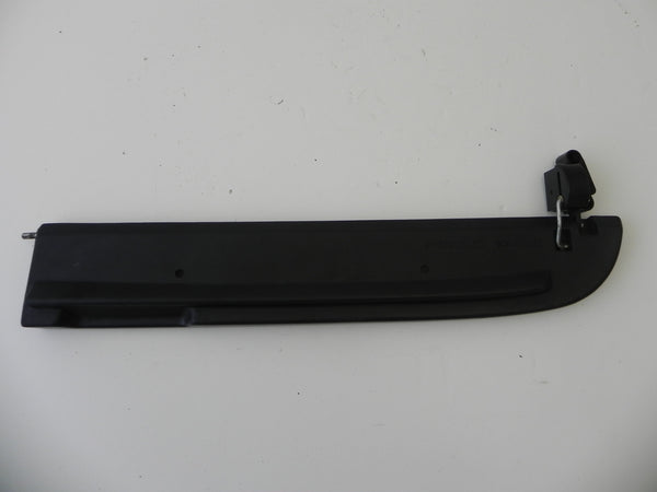 (Uesd) 911 Door Pocket Lid Right 1978-89